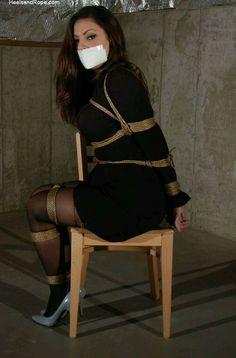 Bdsm midget slave