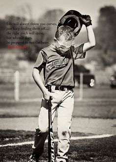 Photos Baseball Posing Ideas | Pic Ideas / Youth Baseball pose photography little league
