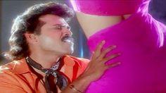 Nagma Romantic Spicy Song - Daani Vayyaram Adirela Song | Sarada Bullodu...