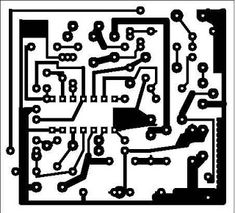Circuitos electrónicos para armar gratis: abril 2011 Arabic Calligraphy, Audio, Electronic Circuit, Drawings, Output Device, Circuit Diagram, Tutorials, Projects, Fonts