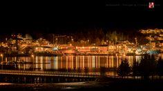 Tromso, Aurora Borealis, Norway, Nikon, New York Skyline, Lens, Photography, Image, Northern Lights