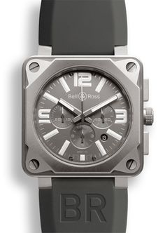 82 Best Titanium watches images in 2013 | Titanium watches