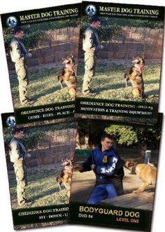 http://www.amazon.com/Dog-Training-Instructional-DVD-Set/dp/B00IP1F17S/ref=aag_m_pw_dp?ie=UTF8&m=A3D3PM4XV6ZACQ