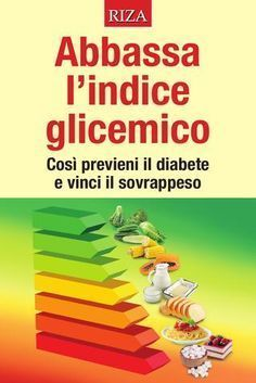 Magri con i cibi a basso indice glicemico by Edizioni Riza - issuu Wellness Fitness, Health Fitness, Lip Service, Keep Fit, Train Hard, Herbal Remedies, Diet Tips, Excercise, Healthy Tips