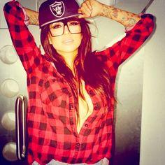 #OBEY_snapback_hats #OBEY_snapback #OBEY_hats #OBEY  #snapback_hats