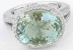gemstone rings 1300