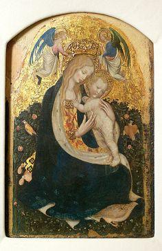 Pisanello - Wikipedia