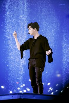 Guardian Angels, All Over The World, I Love Him, First Love, Chill, Shit Happens, Fictional Characters, Suho Exo, Love Him