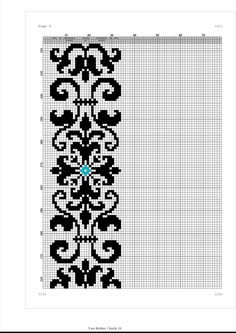 1 million+ Stunning Free Images to Use Anywhere Funny Cross Stitch Patterns, Cross Stitch Borders, Modern Cross Stitch, Cross Stitching, Cross Stitch Landscape, Tapestry Crochet, Loom Beading, Embroidery Patterns, Needlework