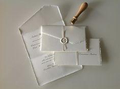 Carta di Amalfi tono su tono | La Stanza di Wendy | Flickr