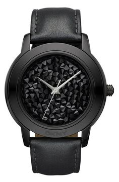 Must have this WATCH!!! So cool.