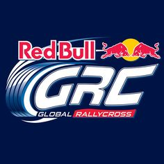 red bull global rallycross - Google Search