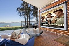 Sunset Central Coast, a Central Coast Waterfront House | Stayz