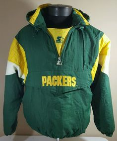 purchase cheap 67e11 28eac 10 Best I have this jacket in my collection of starter ...
