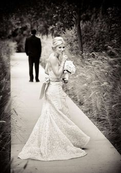 Great 60+ Bride and Groom Wedding Photography Ideas https://weddmagz.com/60-bride-and-groom-wedding-photography-ideas/