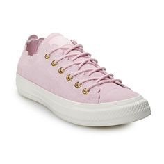 117959335c Women s Converse Chuck Taylor All Star Suede Sneakers