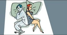 formas_dormir_pareja-10