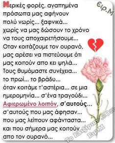 My Love, Words, Angel, Horse, Angels