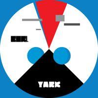 Bori by Yark Mandala (B.O.T.) on SoundCloud
