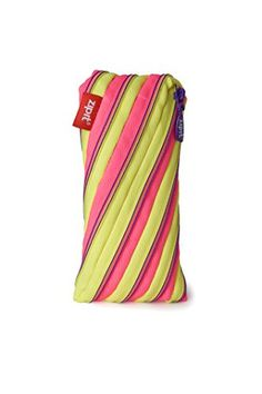 Ur Kitchen Gadgets Silicone Candy Color Portable Vegetables Device Labor Saving Bag Holder Most Trusted E Retaile In