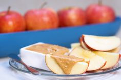 Tasty ways to get more protein.  Gives snack examples with 5+ grams and 10+ grams of protein