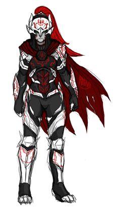 rwby_dragoon_type_v2_concept_by_razenix_angel-d9w7365.png 1,024×1,787 pixels