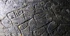 Share this:MessageToEagle.com –Six to seven thousand years ago Stone Age people in Norway created a number of rock drawings that depict animals, but the rock carvings were not indented to be admired as art. Scientists who have studied a series of Norwegian Stone Age petroglyphs now suggest the ancient drawings provided vital information. These petroglyphs …