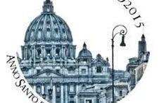 Prenota il tuo viaggio per il Giubileo! I prezzi migliori del web Questo sito e il progetto www.giubileo2016-roma.com nasce con l'obbiettivo fondamentale di informare le persone sull'importanza del Giubileo fornendo sempre delle notizie di alto rilievo e articoli c #giubileo #roma #papafrancesco #prenota