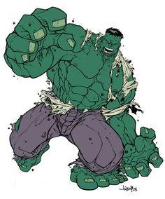 Hulk-low-res-color-swatch.jpg