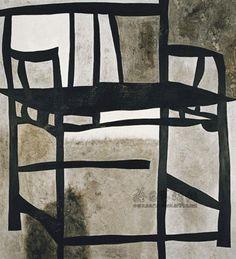 *Wang Huai Qing, 王懷慶 (B, 1944, Male, China)