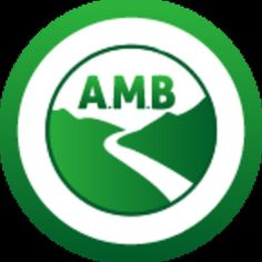 http://amber2014.buzznet.com/user/audio/tank-cleaning-224174/  At AMB Environmental we are experts in providing a range of waste management services across Yorkshire, Leeds, Bradford, Huddersfield and surrounding areas.