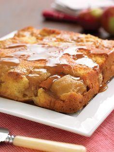 Apple Recipes, Sweet Recipes, Cake Recipes, Dessert Recipes, Cupcakes, Cupcake Cakes, Mousse Au Chocolat Torte, Confort Food, Dessert Aux Fruits