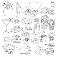 Paris Secret, Fountain Pen Drawing, Bullet Journal, Drawings, Instagram, Art, Houses, Art Background, Kunst