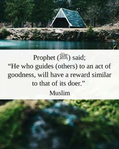 Islamic Teachings, Islamic Quotes, Muslim Culture, Love In Islam, All About Islam, Pretty Images, Islamic Pictures, Prophet Muhammad, Quran Quotes
