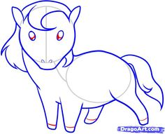 how-to-draw-a-horse-for-kids-step-7_1_000000045481_5.jpg 816×662 pixels