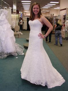 1e6eda2fc86 23 Best JCPenney wedding booth images