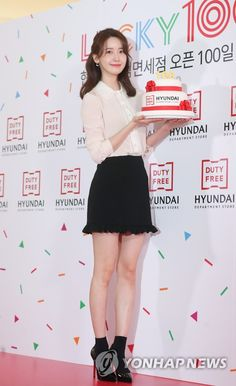 Snsd Fashion, Yoona Snsd, Love Rain, Kim Woo Bin, Korean Beauty, Nayeon, Girls Generation, Mini Skirts, Poses