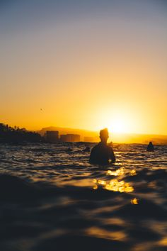 Kalle Lundholm Photography - NO ADDED LIGHT - SUNDAY 5pm SESSION vsco, travel, australia, queensland, ocean, water, surf, sport, lifestyle, sunset, water, color