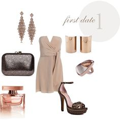 first date, created by sasaddiction