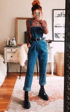 Indie Outfits, Teen Fashion Outfits, Retro Outfits, Cute Casual Outfits, Stylish Outfits, Vintage Outfits, Hipster Outfits, Grunge Outfits, Simple Edgy Outfits