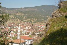 Tarakli/Sakarya/Turkey by necati.akkoc