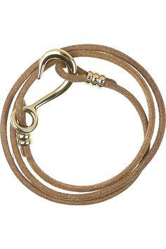 #jewelry, #leather, #bracelet,charm it bracelet,chain bracelet,make a bracelet,friendship bracelet, gold bracelet,men bracelet,bracelet watch,silver bracelet,bracelet for men,leather bracelet,cheap fashion bracelet at Cost21.com