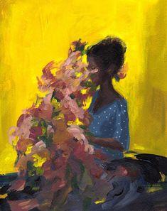 galeria - Clare Elsaesser