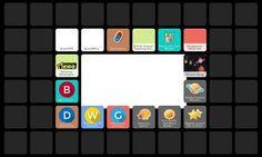 Webmix relacionado con los planetas y el sistema solar. Incluye otros enlaces generales interesantes. Sistema Solar, Games, Desks, Planets, Solar System, Gaming, Plays, Game, Toys