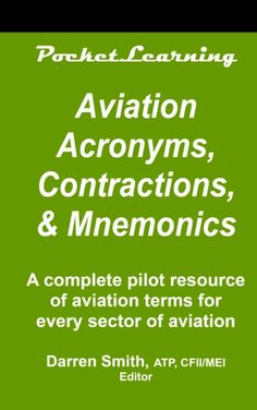 private pilot websites