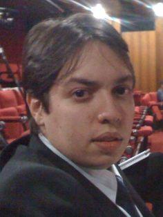 Oficial de Justiça Lauro Ericksen, convidado do X Papos & Ideias Direitos em Debate  http://www.nominuto.com/sermidia/reforma-politica-sera-o-foco-das-discussoes-no-x-papos-ideias-direitos-em-debate/10744/