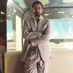 Latest pic from halt and catch fire season 3 😍😍😘❤