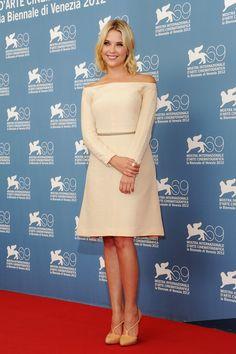 "Ashley Benson Photo - ""Spring Breakers"" Photocall - The 69th Venice Film Festival (2012)"