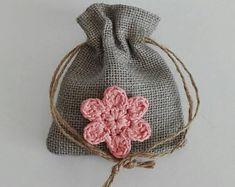 Wedding favors bags ShopCreativelySA on Etsy Wedding Favor Bags, Etsy Seller, Reusable Tote Bags, African, Shop, Handmade, Stuff To Buy, Hand Made, Craft