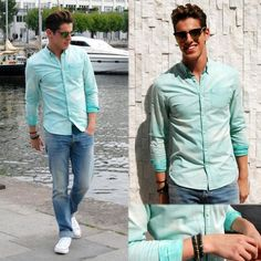 Stunning 88 Best Outfits Ideas for Bussines Man from https://www.fashionetter.com/2017/08/09/88-best-outfits-ideas-bussines-man/